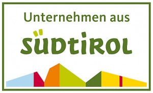 """SŸdtiroler Firmen auf der Gastronomie- und Hotelleriemesse """"Alles fŸr den Gast"""" in Salzburg"""